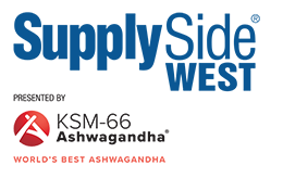 NextFerm™ is looking forward to meeting you at the coming Supply-side West, booth: #5382.