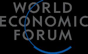 Fermentation: the next frontier of alternative proteins   World Economic Forum